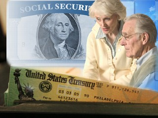 No Social Security Increase for Senior Citizens | Social Security